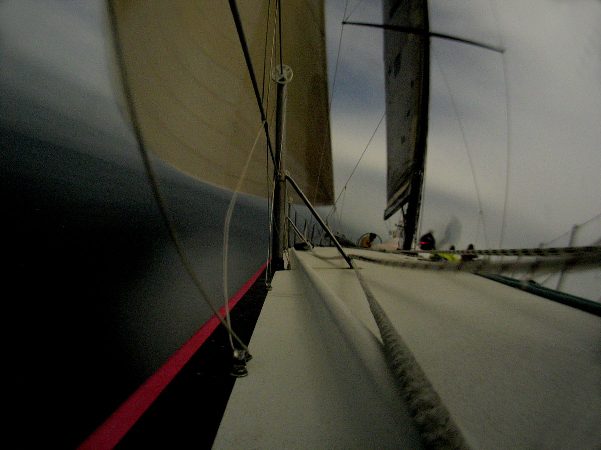 Sydney Southport 2007